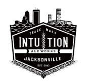 Intuition Brewery
