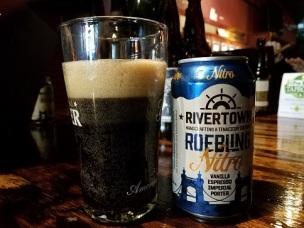RV Roebling