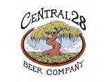 Central 28 Logo