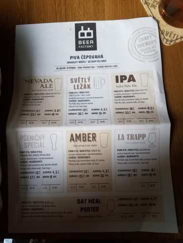 Day5-Pilsen-BeerFactory1