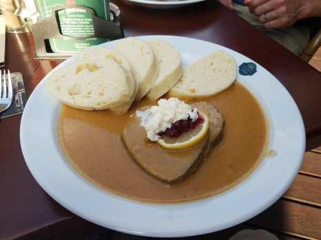 Day5-Pilsen-SteakCreamSauce