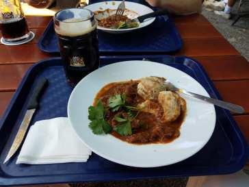Day5-Weihenstephan-Goulash