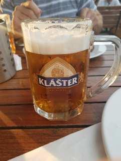 Day6-StrahovMonastery-KlasterBeer2