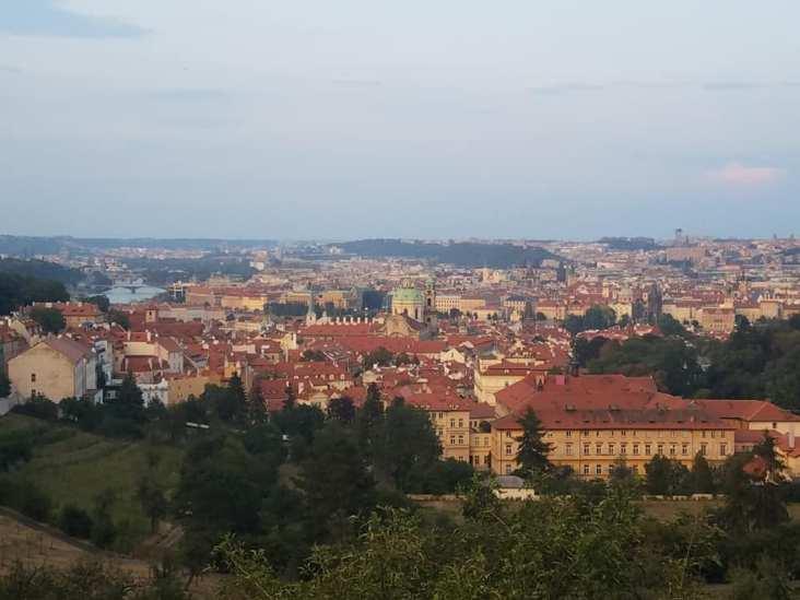 Day6-StrahovMonastery-Prague
