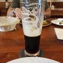 Day7-Prague-StrahovBeer2