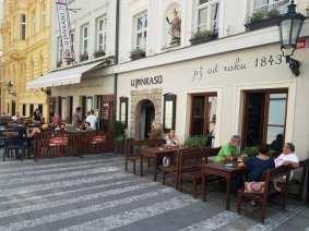 Day7-Prague-UPinkasu