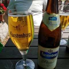 Day9-Reinerstonishof-FurstenbergBeer