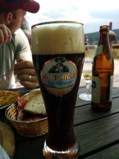 Day9-Reinerstonishof-KettererBeer